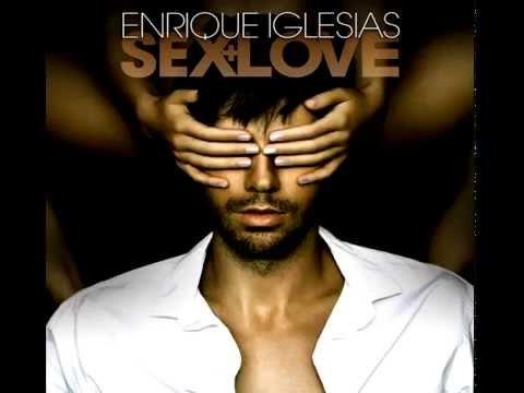 Enrique Iglesias  Loco Feat Romeo Santos