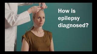 Epilepsi Sembuh Total Dengan Bedah.