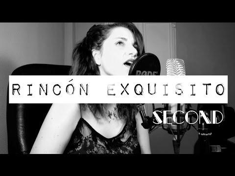 Rincón Exquisito - Second (Cover) mp3