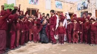 Kalam E Iqbal - Budhe Baloch Ki Nasihat Baite Ko