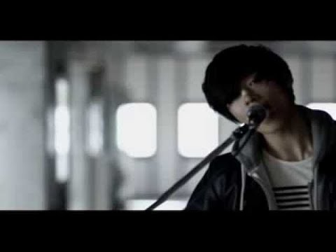 [Alexandros] - For Freedom (MV)