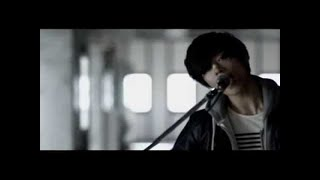 [Alexandros] - For Freedom (MV)
