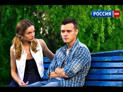 Станислав Бондаренко сменил «Золотую клетку» на баночку