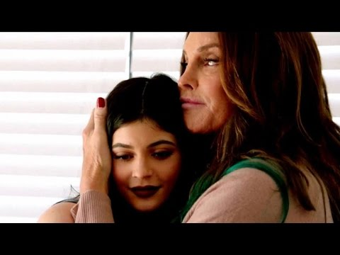 Caitlyn Jenner Gets Candid in New 'I Am Cait' Promo, 'We're Gonna Talk About Everything' from YouTube · Duration:  1 minutes 12 seconds