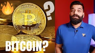 Bitcoin BAN in India? RBI New Guidelines to Banks? Cryptocurrency and ICO in India?