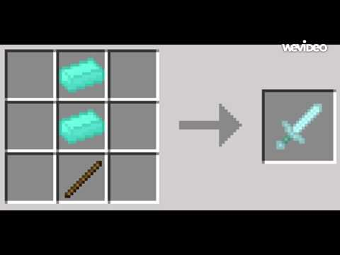another mod neon craft crafting recipe for evolution