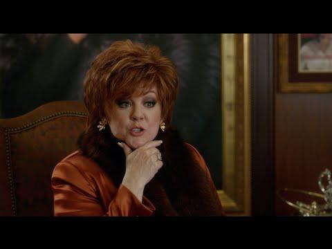 THE BOSS - Trailer italiano ufficiale