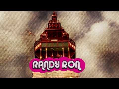 Skywalk - Sunset Sessions (Randy Ron)