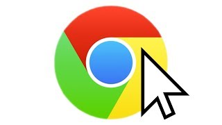 FIX: Mouse Cursor Disappearing in Google Chrome