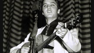 Elvis Presley-Lawdy Miss Clawdy (1956)