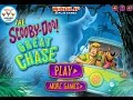 Scooby Doo By Doo Great Chase Game - Shockwave Games Play Online