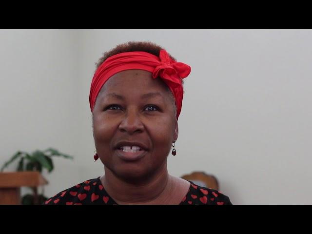 TFL Testimony - Gwen Jackson