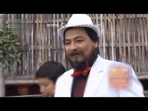Cười Cái Sự Đời | Phim Hài Tết