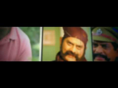 Lal-Jagathy - DJ Nair - VDJ Saj - Dialogue Video Remix dedicated to Jagathy Sreekumar
