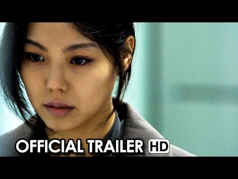 No Tears for the Dead DVD Trailer (2014) - Action Movie HD