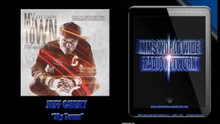 Exclusive MMS Radio My Town Minimix
