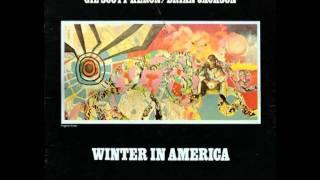 Gil Scott-Heron & Brian Jackson - Song For Bobby Smith (Alternate Take)