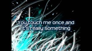 Caitlin Hart ft. Jake Coco - Sparks Fly (Lyrics) - Taylor Swift Cover