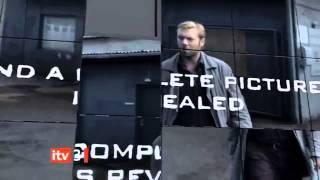 Those Who Kill - 2013 TV Show Trailer