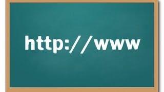Как Зарегистрировать Домен Бесплатно(Зарабатывай на своих покупках! Регистрация - goo.gl/AvWhps Google Chrome расширение от Letyshops: goo.gl/33umJ2 ПАРТНЕРСКАЯ СЕТЬ..., 2012-11-22T05:59:39.000Z)