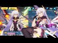 **PLAYING AS THE QUEEN HERSELF** GOD KIANA GAMEPLAY AND FIRST IMPRESSIONS!!! HONKAI IMPACT 3