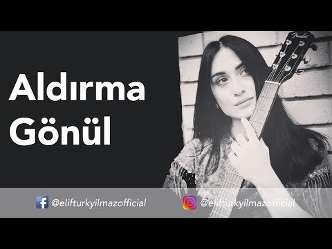 Elif Türkyılmaz