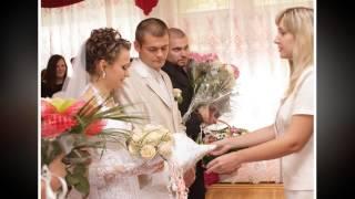 Свадьба Запорожье