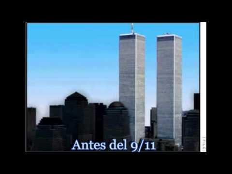 Fotos torres gemelas atentado 73