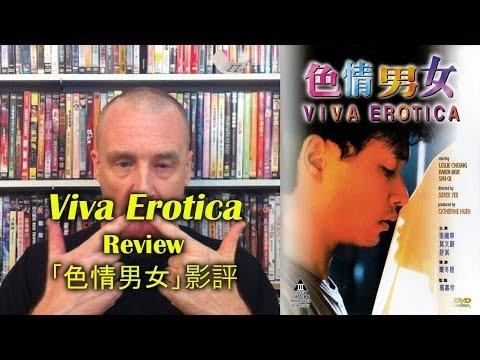 Viva Erotica Online 87
