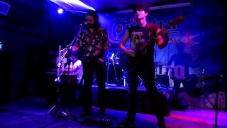 Acrania - A Praise to Madness (en vivo) - Foro Cosa Nostra MX
