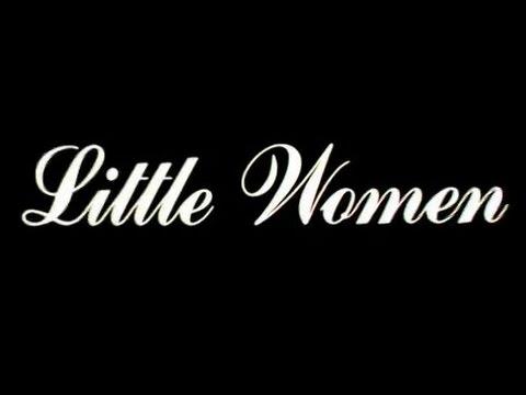 les-quatre-filles-du-docteur-march-(little-women)---bande-annonce-(vost)