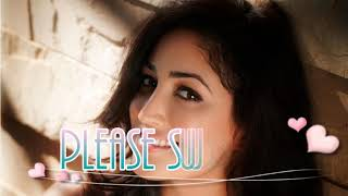 Download ei bhalobasha tomake pete chai || dj mixed song MP3 song and Music Video
