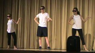 Download Single Ladies Talent Show Mp3 and Videos