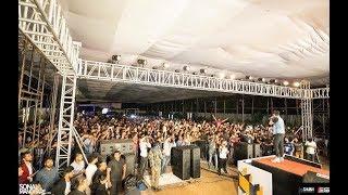 Guru Randhawa - Live in Pune - Tour Full Episode   Exclusive Video