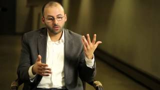 Omid Malekan explains the dangerous power of the Federal Reserve
