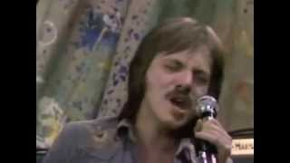 Humble Pie - Rolling Stone - (Live 1971)