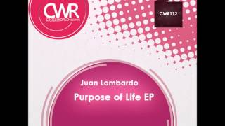 Official - Juan Lombardo