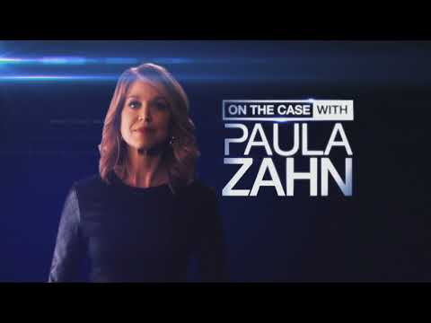 Unusual Suspects - On The Case with Paula Zahn