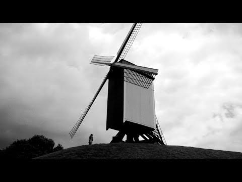 Michael McArthur - Ever Green, Ever Rain Mp3