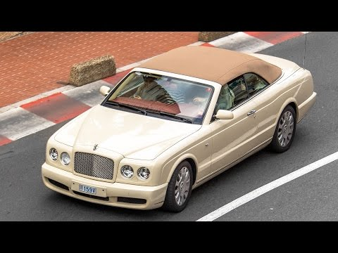 bentley-azure---review-and-driving-2016-hq
