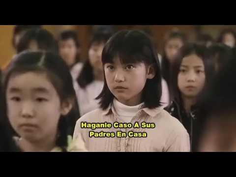 KUCHISAKE-ONNA 2007 sub español Terror Japonés - YouTube  KUCHISAKE-ONNA ...