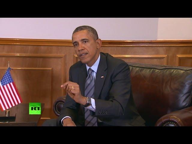 Белый дом подтвердил сообщения о визите в Киев главы ЦРУ