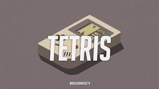 renzyx - Tetris