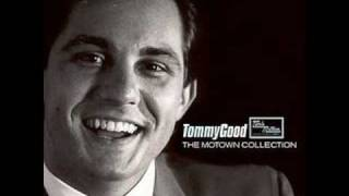 NORTHERN SOUL Motown TOMMY GOOD Ive Gotta Get Away