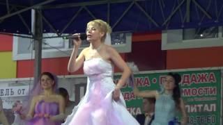 Парад невест(Выступление №2)