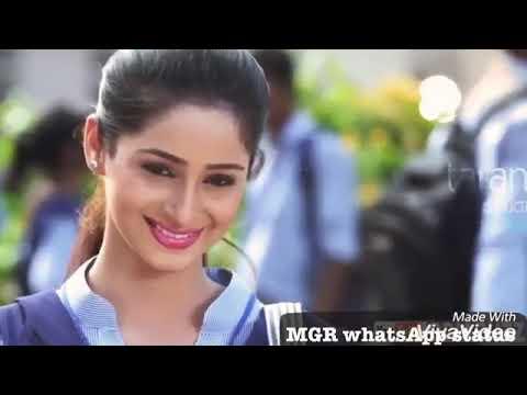 Tara dil na dariya ma mare dubavu che - gujarati - whatsapp video status 2018 - 720p
