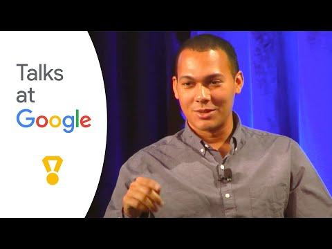 "Coss Marte and Shane Ennover: ""Conbody: From Convict to Conbody"" 