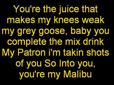 Common Kings-alcoholic lyrics