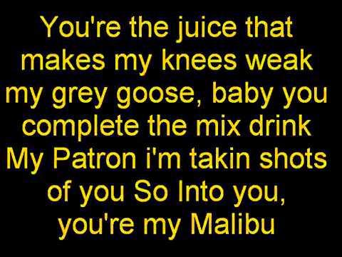 common-kings-alcoholic-lyrics-tyrone-simis