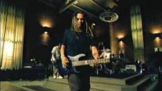 Watch Korn Alone I Break video